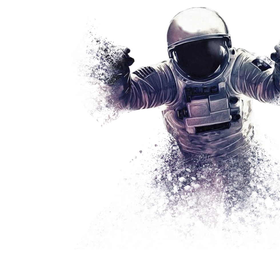 smartpay-astronaut-disolve.png