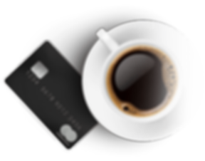 coffee-card.png