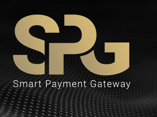 ITSS announces SmartPG launch - to support fintechs' innovation for the Romanian open banking system