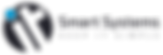 logo-orizontal-negru.tif