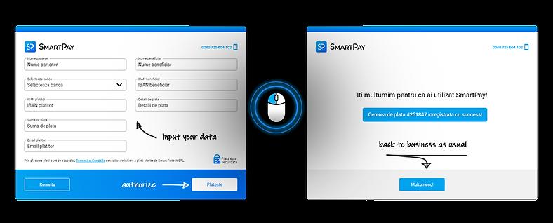 desktop-screens-clickthrough.png