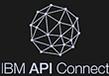 ibm-api-connect-logo.png