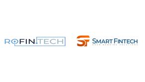 Press Release: Smart Fintech se alătură Asociației Române de Fintech
