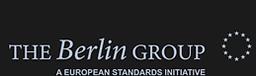 berlin-group-logo.png