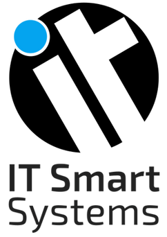 logo-itss-large.png
