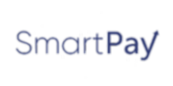 SmartPay_TR.png