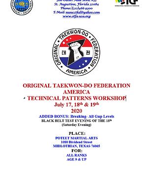 texas_workshop.png