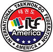 ITFA logo.jpg
