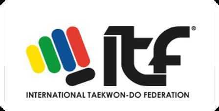 logo_itf.png