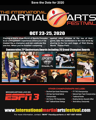 IMAF Tournament 2020.jpg