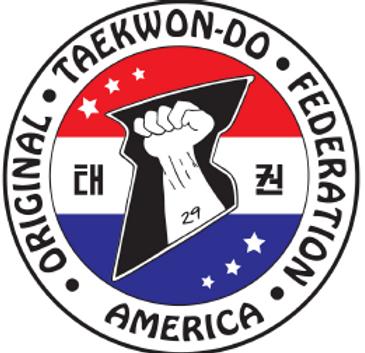 OTFA Logo.PNG