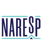 NARESP_logo.png