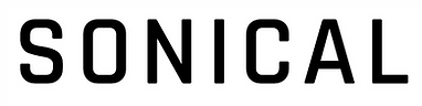 Sonical name logo.png
