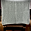 Thumbnail: Baby blanket