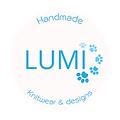 LUMI_logo_blue.png