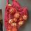Thumbnail: Verkko bag