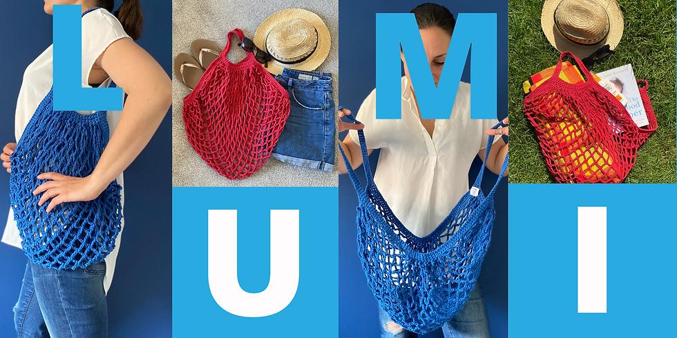 LUMI_Verkko bag_banner_Medium.png
