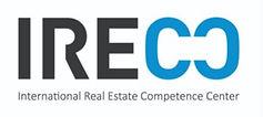 IRECO Logo.JPG