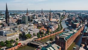 Nachhaltige Stadtentwicklung für die Hamburger Innenstadt - Online Veranstaltung am 02.02.21,18.30h