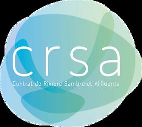 Contrat-de-rivière-Sambre-et-Affluents_l