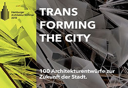 Screenshot Transforming the City.JPG