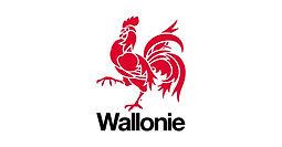 wallonie-p1625v.jpg