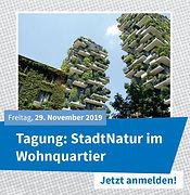 Screenshot Tagung StadtNatur.JPG