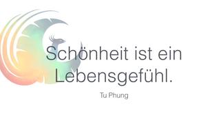 Was ist Schönheit? Eine Frage an den neuen Oberbaudirektor, Herrn Franz Josef-Höing.
