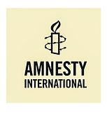 10 et 14  amnesty logo.jpg