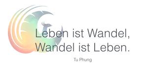 Neu aufgestellt: tuphung.de !