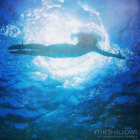 1467847201-Sony_TheShallows_Hear_A_Swimm