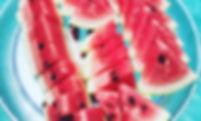 Watermelons - Fiji