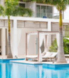 Wymara Resort - Turks and Caicos