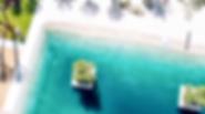 Screen Shot 2020-04-21 at 9.36.16 PM.png