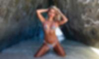 Maddie Louch - British Virgin Islands