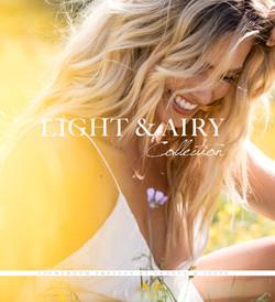 LIGHTANDAIRY