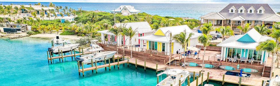 staniel-cay-villas-lazy-bay-exuma-bahama