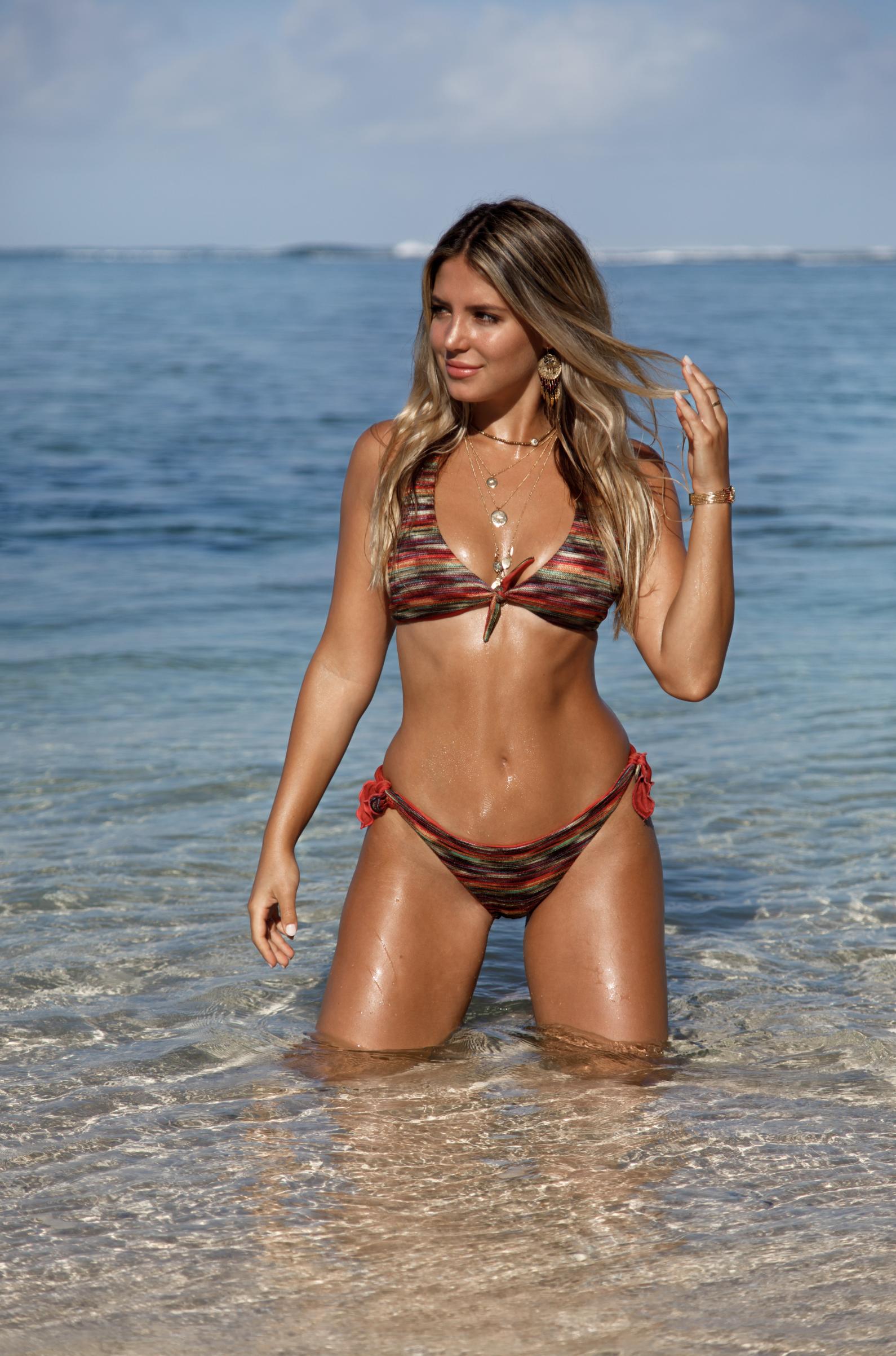 Sarah Kohan