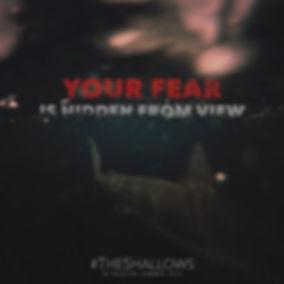 1467847363-Sony_TheShallows_Hidden_Shark