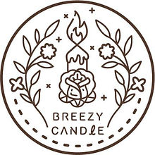 breezy candle.jpg