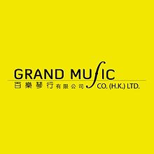 grandmusic.png