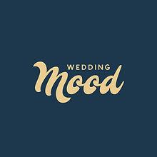 wedding mood.jpg