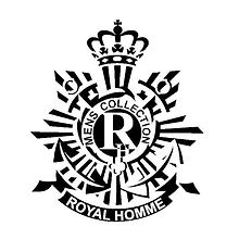 royal homme.jpg