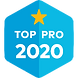2020-top-pro-badge_edited_edited.png
