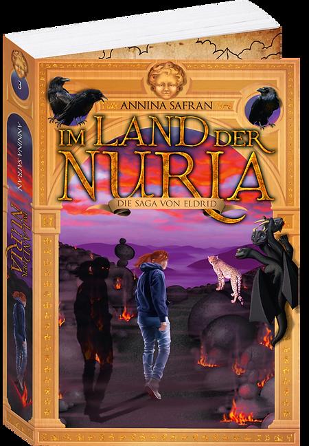 Buch Eldrid_3 klein.png