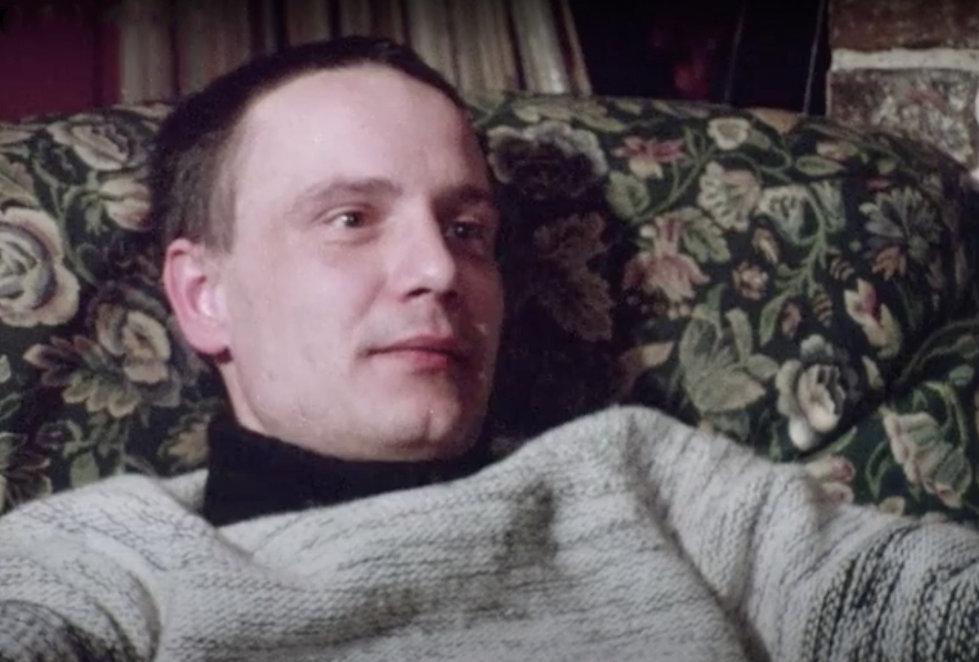 BukovskySweater.jpg