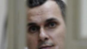 Sentsov.jpg