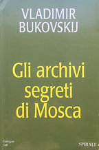 GliArchiviSegretiMosca.jpg
