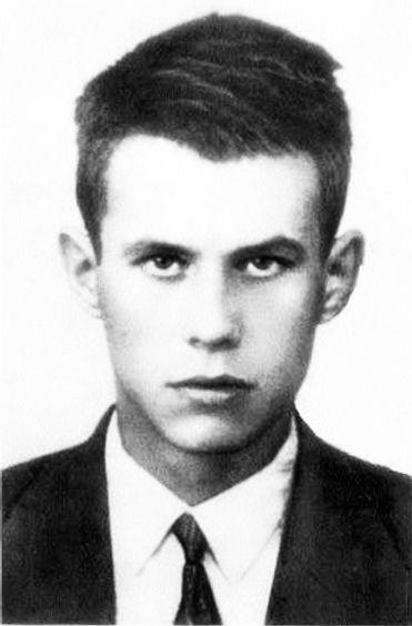 zGalanskov99.jpg