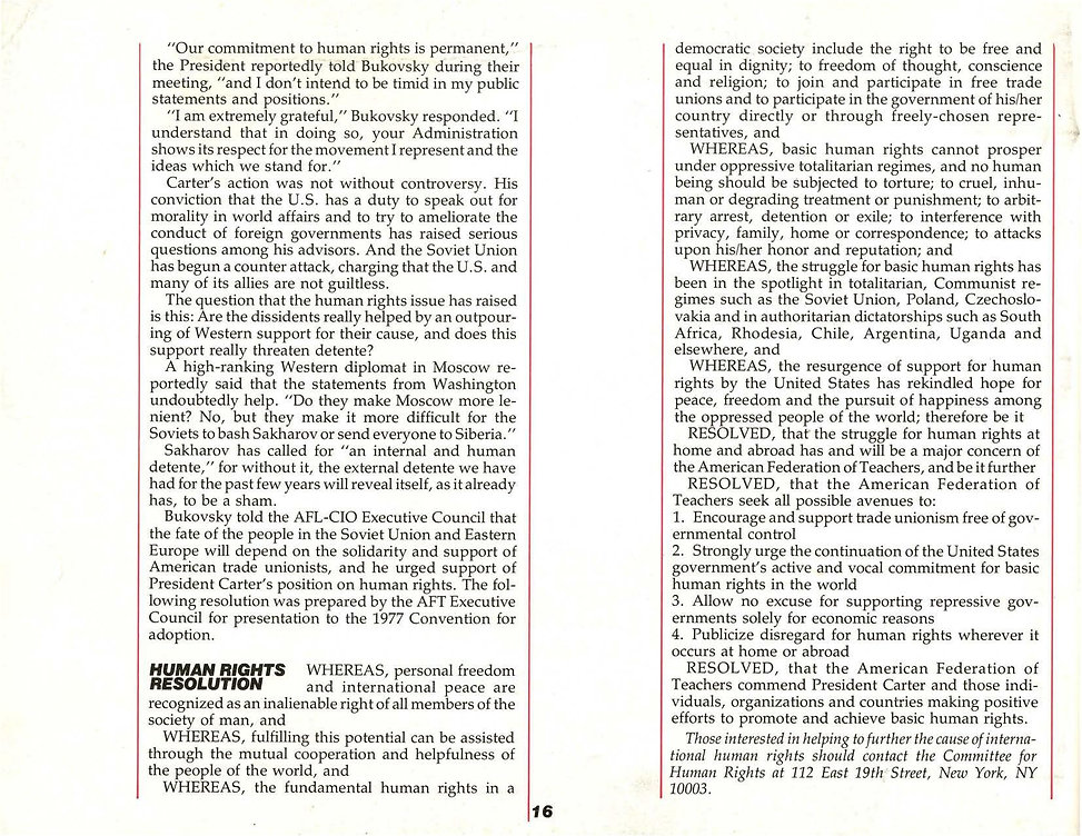 view-page-018.jpg